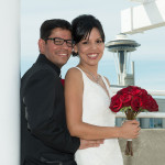 indian_wedding_photographer_Seattle