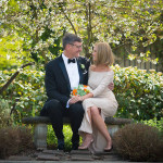woodinville_wedding_video